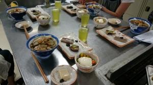 20150630味来食堂_11