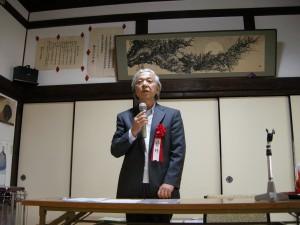 denwa-tyugoku1
